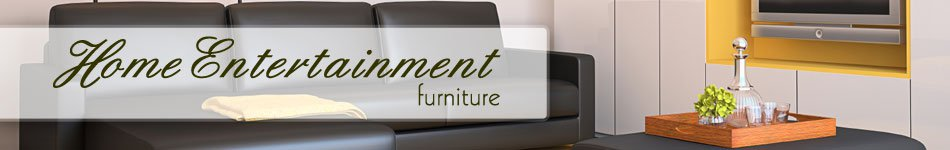Ann Arbor, MI 48108. Shop Tyner Furniture Products